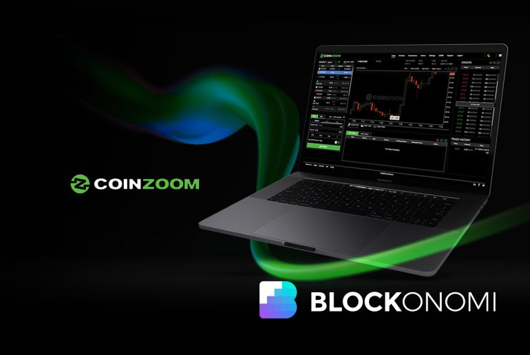 Coinzoom