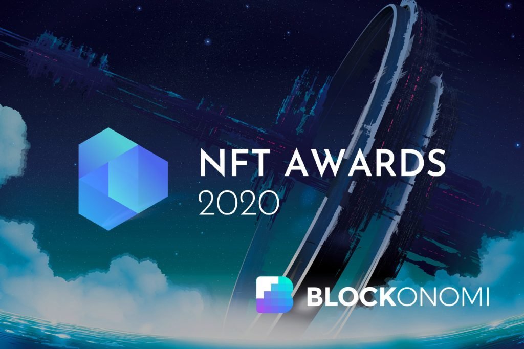 Google, Ubisoft & Microsoft Swell the Ranks of the Maiden NFT Awards Judges Panel