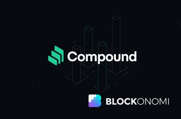 Compound Finance Guide