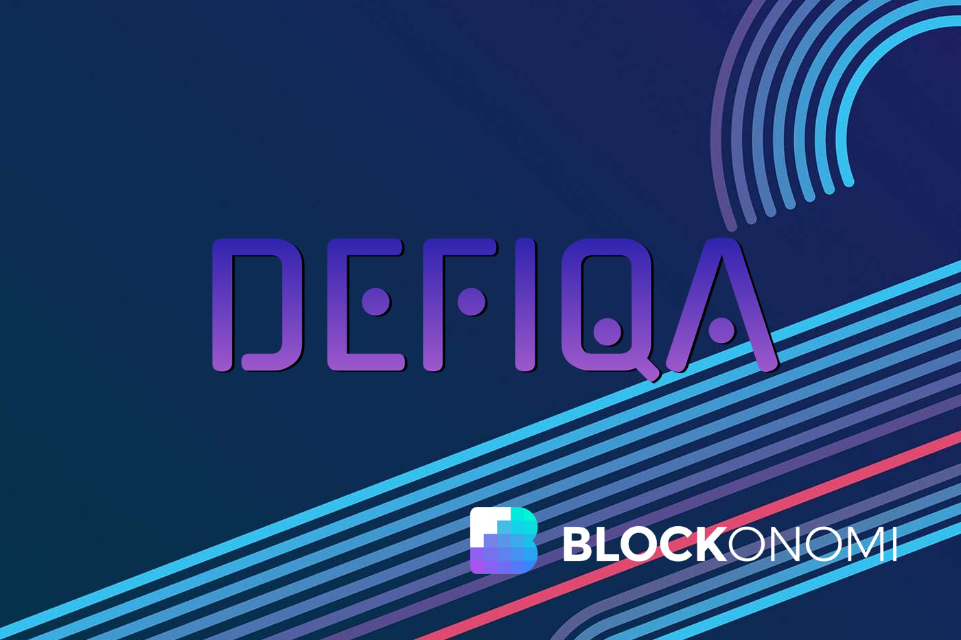 Start Your DeFi Adventure with Defiqa
