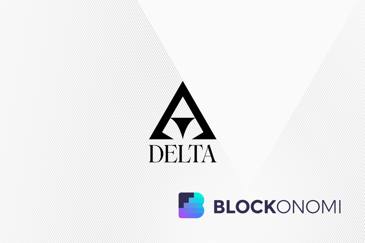 Delta Financial: New Project Working to Revolutionize Decentralized Finance