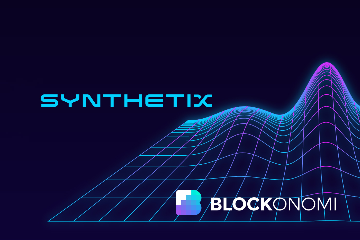 Synthetix Staking Guide: DeFi Synthetic Asset Liquidity Protocol